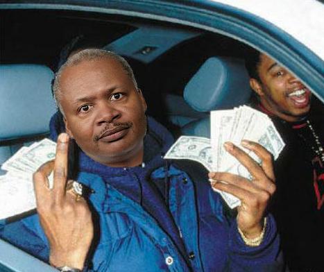 caldwell-money